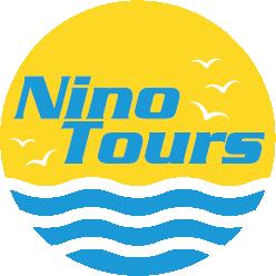 Nino Tours Logo